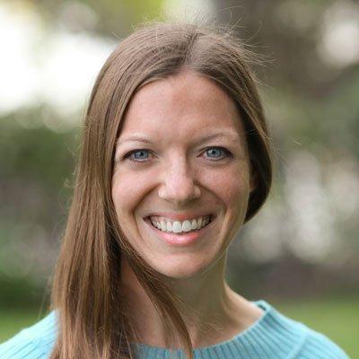 Mandy Cafmeyer, D.P.T., O.C.S.