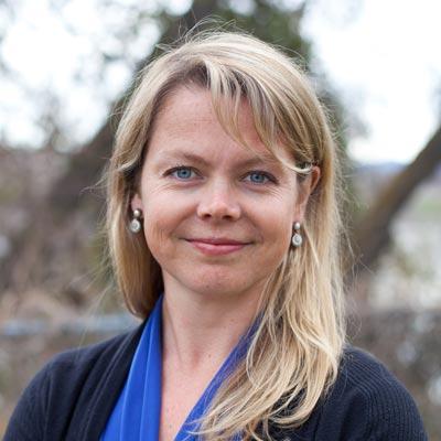 Rachel Armstrong, D.P.T.